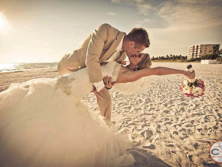 Tmx 1418246267686 993701101516488567615171382110081n Fort Myers Beach wedding venue