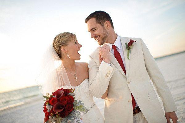 Tmx 1418246310312 Va Rw Luminaire Foto541 Fort Myers Beach wedding venue