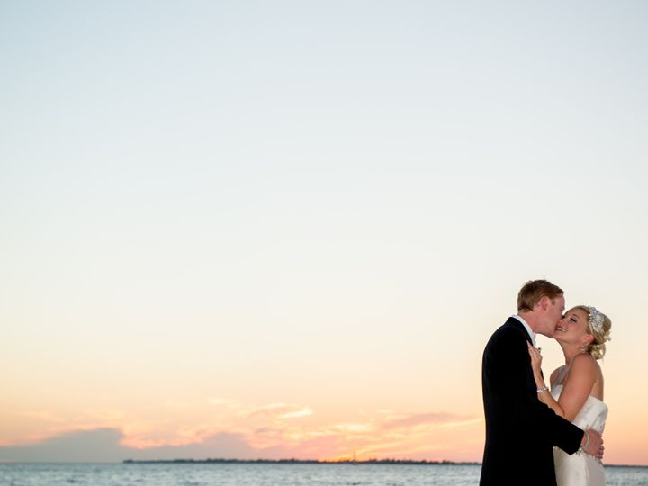 Tmx 1419978381506 Vandc 685 Fort Myers Beach wedding venue