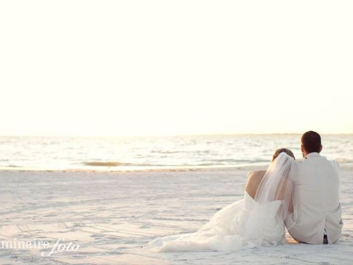 Tmx 1420664493318 960024101516783678115171678782669n Fort Myers Beach wedding venue