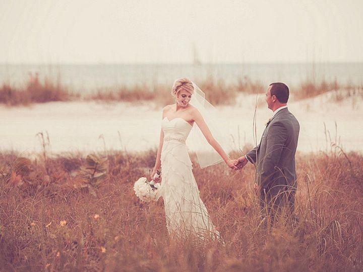 Tmx 1459879768053 Jamie Lee Photography Fort Myers Beach wedding venue