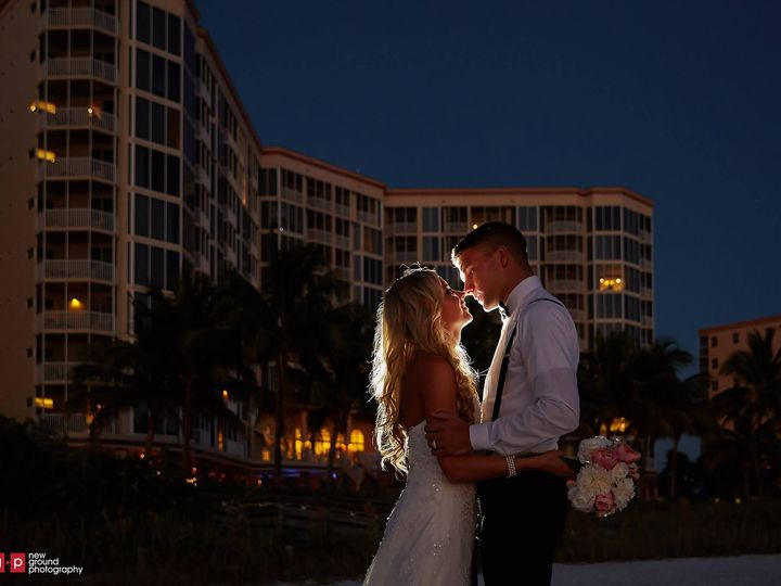Tmx 1476193413963 1973879101527790696289567324223077171601713o Fort Myers Beach wedding venue