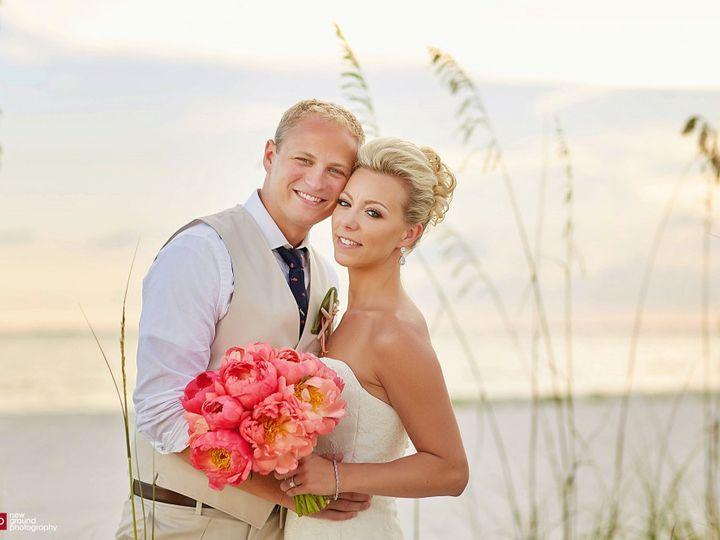 Tmx 1476193458543 Capture5 Fort Myers Beach wedding venue