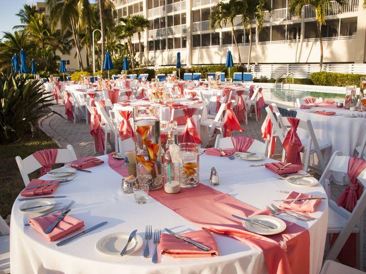 Tmx 1476193959404 Dscf1964 Fort Myers Beach wedding venue