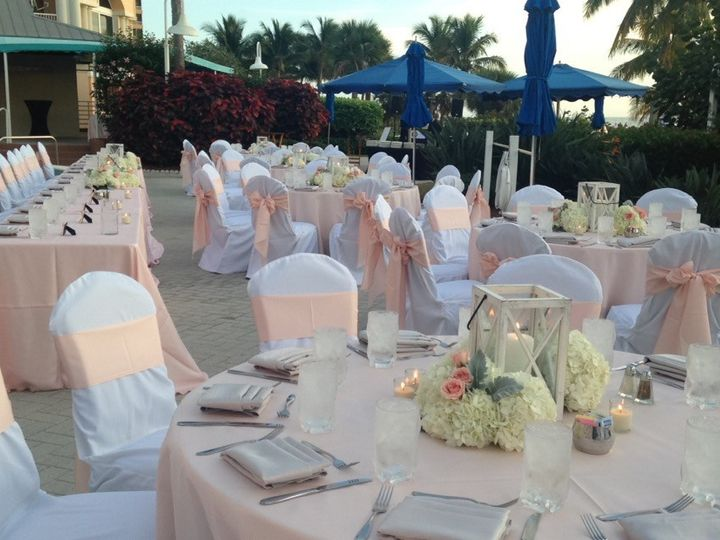 Tmx 1476193968951 Image1 Fort Myers Beach wedding venue