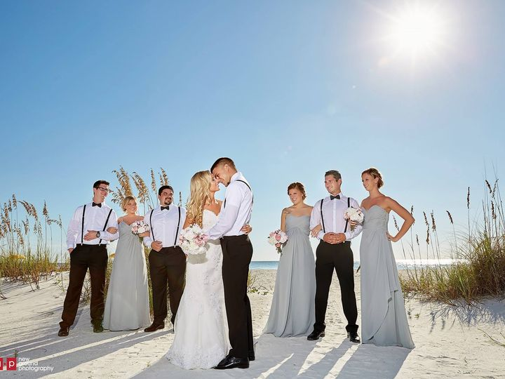 Tmx 1476194257335 10712485101527790687989562150306704640600944o Fort Myers Beach wedding venue