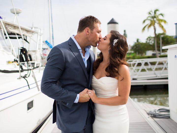 Tmx 1476194297312 Marriedangiebrent 252 Fort Myers Beach wedding venue