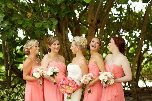 Tmx 1476194373523 Capture Fort Myers Beach wedding venue