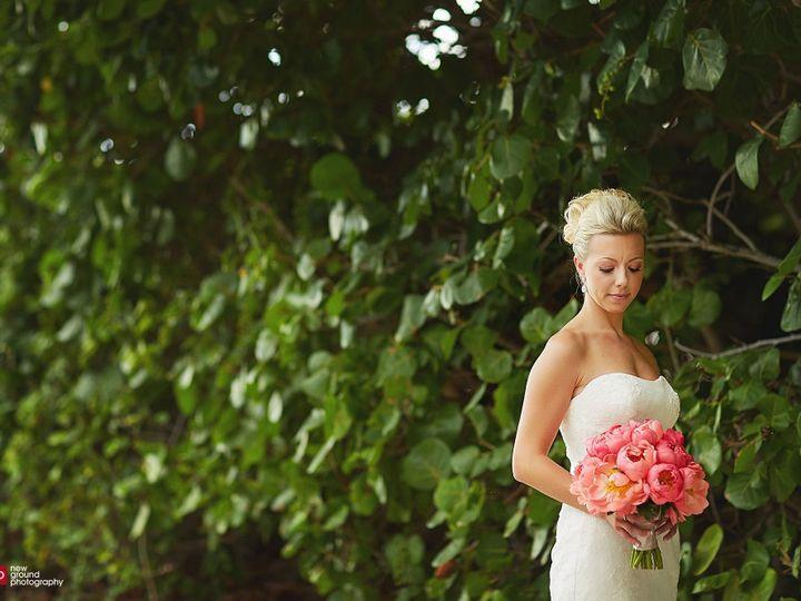 Tmx 1476194393598 Capture1 Fort Myers Beach wedding venue