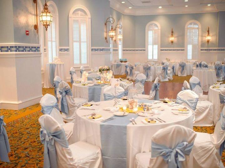 Tmx 1476194952885 99861210100626833208397112021022n Fort Myers Beach wedding venue