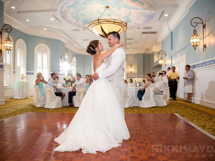 Tmx 1476194970661 Lido Dance Fort Myers Beach wedding venue