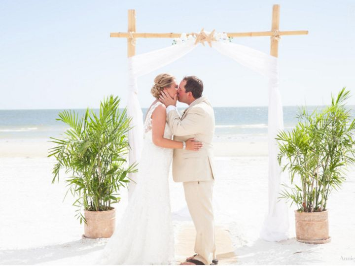 Tmx 1476195335249 Capture2 Fort Myers Beach wedding venue