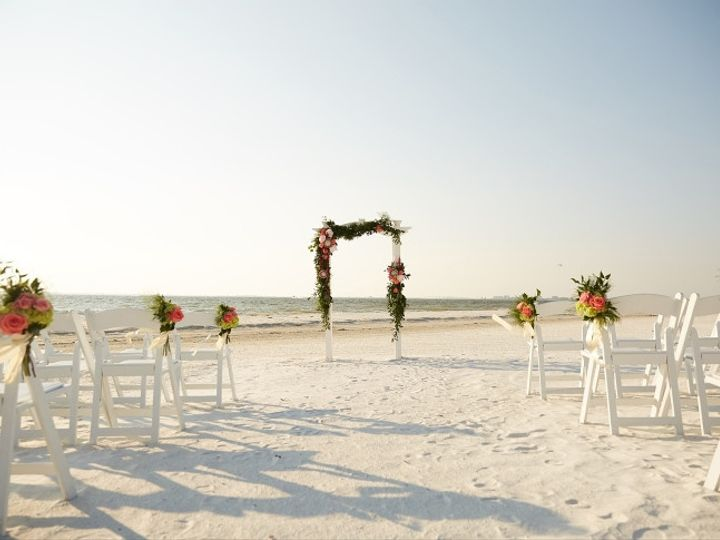Tmx 1485199867875 5 Fort Myers Beach wedding venue