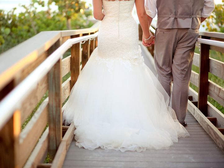 Tmx 1485199906336 Captiva Boardwalk Fort Myers Beach wedding venue