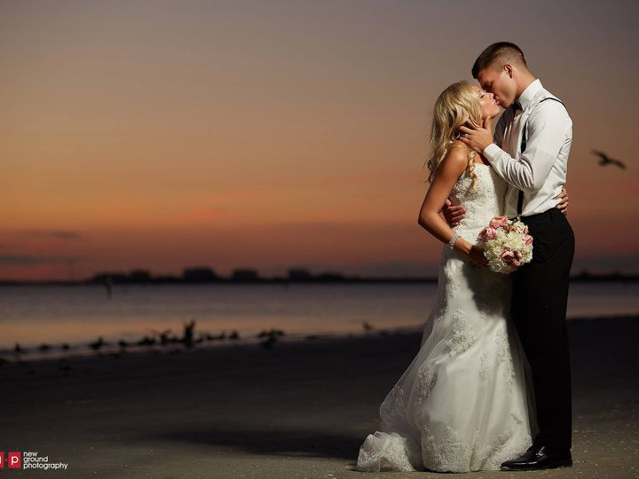 Tmx 1485200260328 1486137101527790694889563405363147471919761o Fort Myers Beach wedding venue