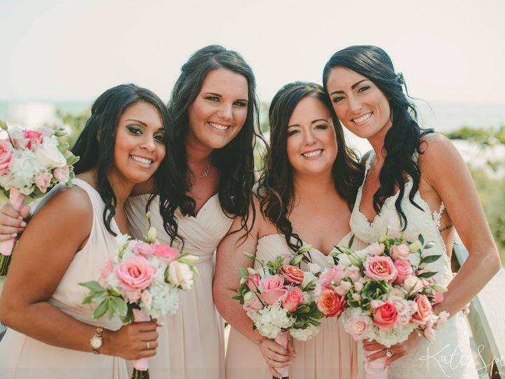 Tmx 1485200287139 Andrea Kane Wedding Fort Myers Beach wedding venue