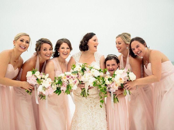 Tmx 1485200310942 Bridesmaids 2 Fort Myers Beach wedding venue