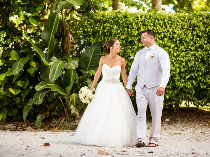 Tmx 1485200328659 Fdsjfoi Fort Myers Beach wedding venue