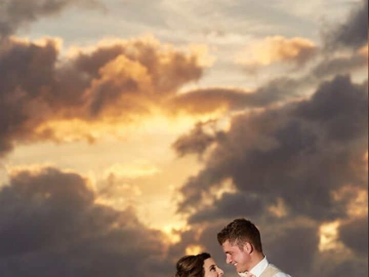 Tmx 1494525063785 Lexy And Brett Fort Myers Beach wedding venue