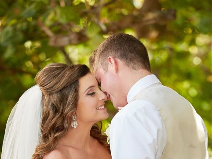 Tmx 1494525176874 Lexybrett Fort Myers Beach wedding venue