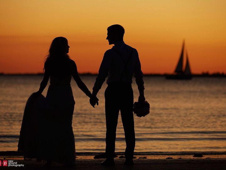 Tmx 1527010862 B62ed9d91398fab0 1527010861 Eabf37057ef97801 1527010861084 1 10548089 101527790 Fort Myers Beach wedding venue