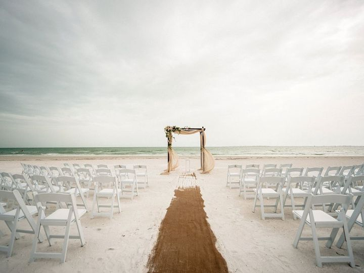 Tmx 1527010919 2ba7c4a0aa450f7c 1527010918 70a7cc08183d6439 1527010915545 2 4 Post Arch Fort Myers Beach wedding venue