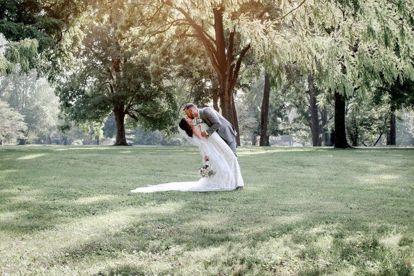 Keding wedding