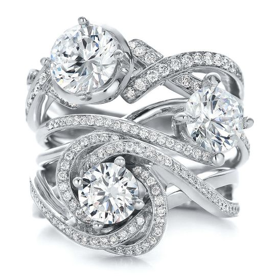 ad7154e7065bf181 1513118157902 01 josephjewelry stack1
