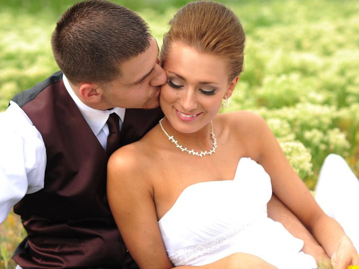 Tmx 1438274861164 1 Denver, CO wedding catering