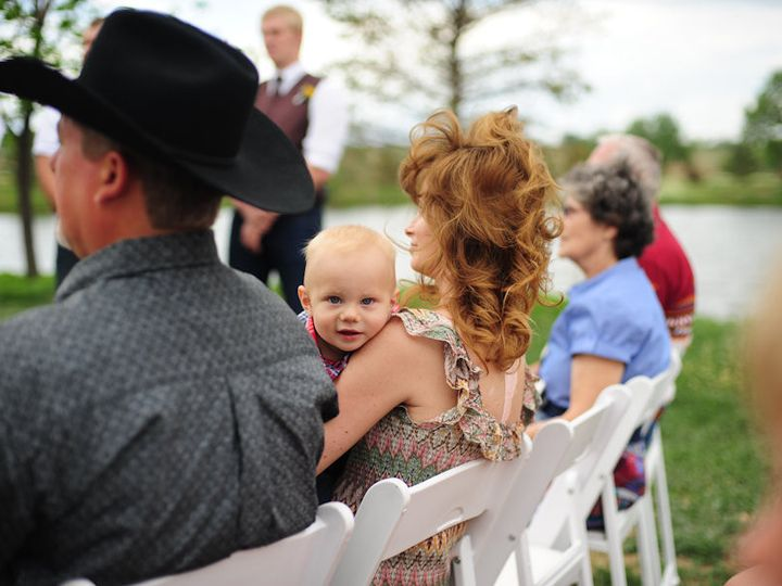 Tmx 1438274871100 4 Denver, CO wedding catering