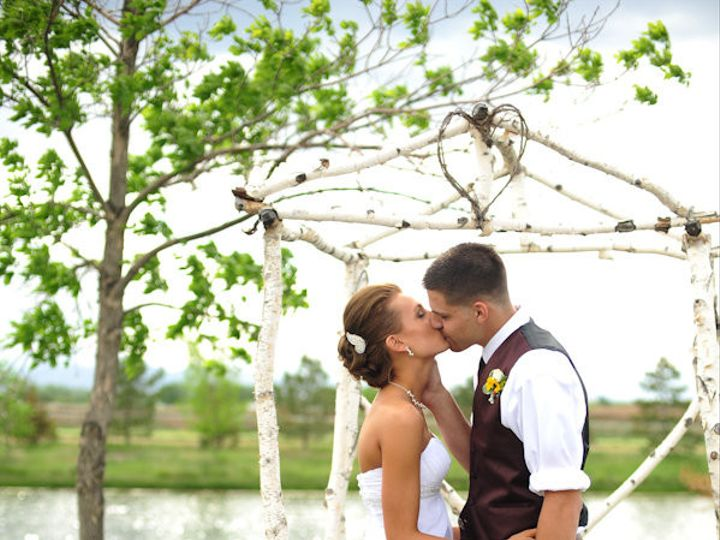 Tmx 1438274889278 8 Denver, CO wedding catering