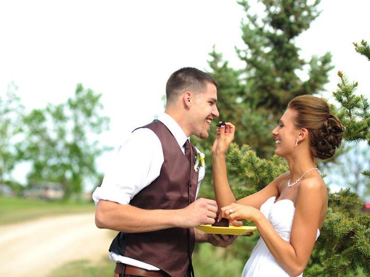 Tmx 1438274952279 21 Denver, CO wedding catering