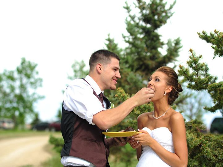 Tmx 1438274957404 22 Denver, CO wedding catering