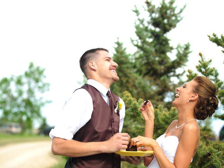 Tmx 1438274961770 23 Denver, CO wedding catering