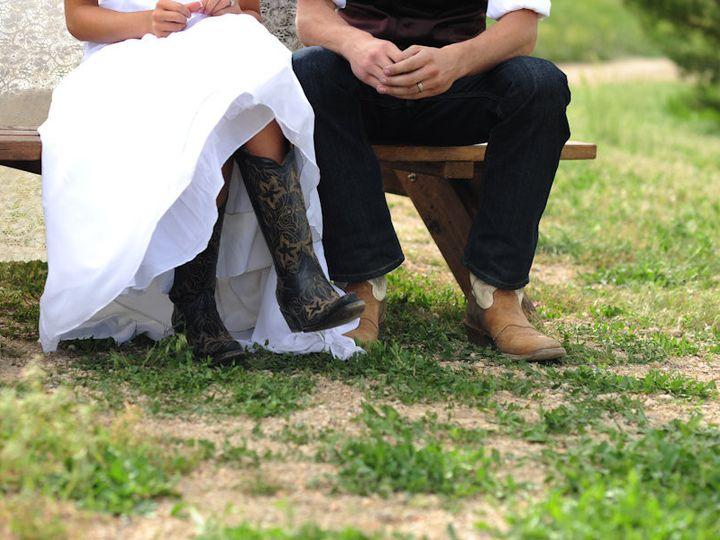 Tmx 1438274967136 25 Denver, CO wedding catering
