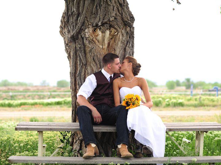 Tmx 1438274970107 26 Denver, CO wedding catering