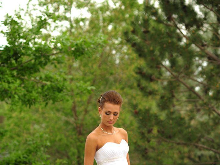 Tmx 1438274974189 27 Denver, CO wedding catering