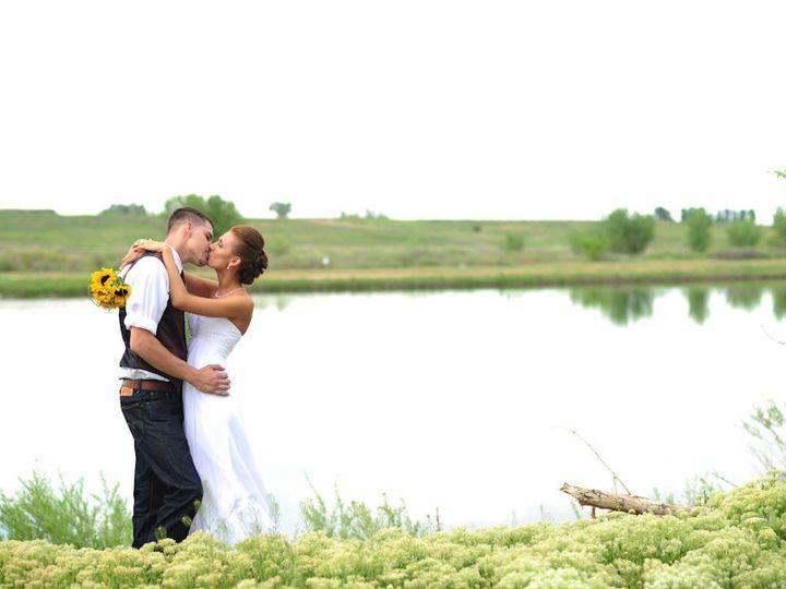 Tmx 1438274977011 28 Denver, CO wedding catering