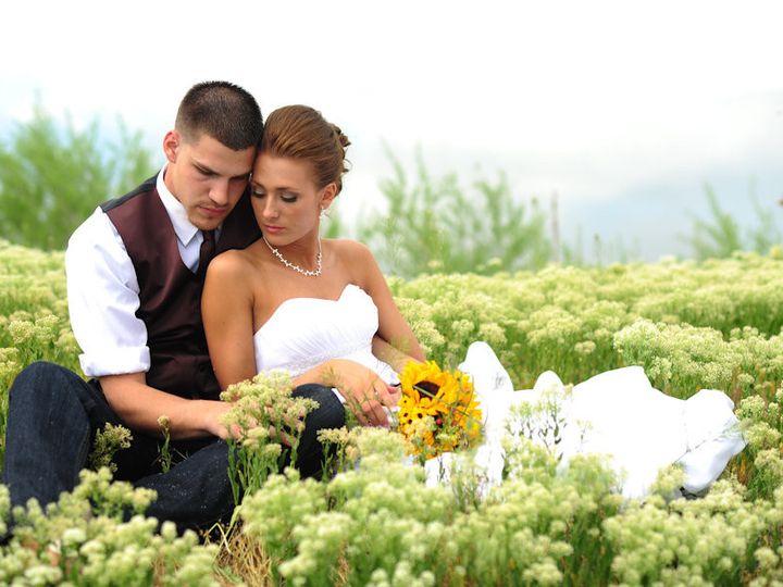 Tmx 1438274981170 29 Denver, CO wedding catering