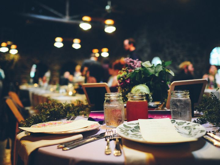 Tmx 1438275163444 2 Denver, CO wedding catering