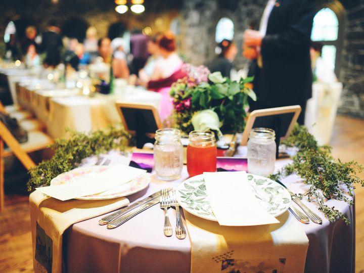 Tmx 1438275301480 5 Denver, CO wedding catering