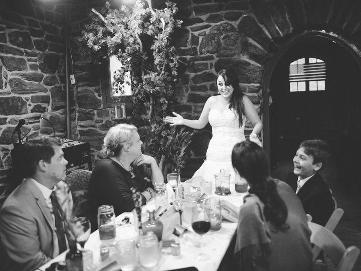 Tmx 1438275346905 6 Denver, CO wedding catering
