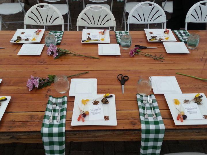 Tmx 1438275629597 7 Denver, CO wedding catering