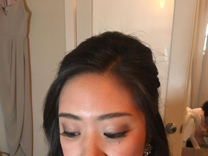 Tmx Img 3516 51 1057515 1567901752 Elmhurst, NY wedding beauty