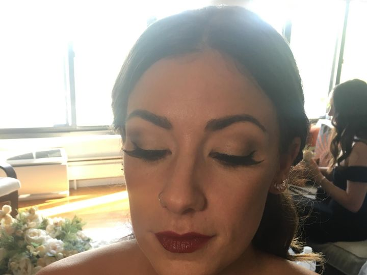 Tmx Img 3833 51 1057515 1568484192 Elmhurst, NY wedding beauty