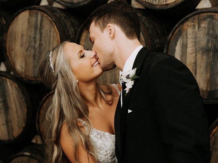 Tmx Fullsizeoutput 118e 51 1987515 160131388232359 Barboursville, VA wedding beauty