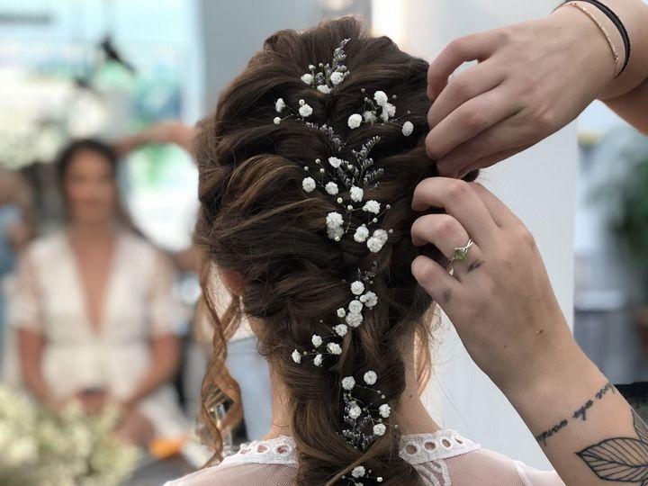 Tmx Img 0606 51 1987515 159995350199188 Barboursville, VA wedding beauty