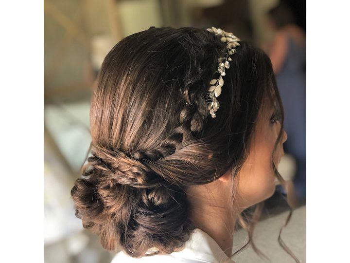 Tmx Img 3961 51 1987515 159995379813818 Barboursville, VA wedding beauty