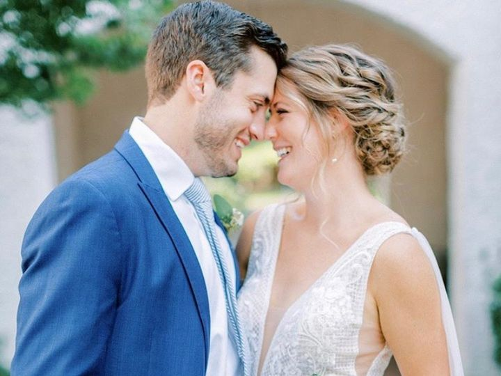 Tmx Img 9589 51 1987515 160131420186306 Barboursville, VA wedding beauty