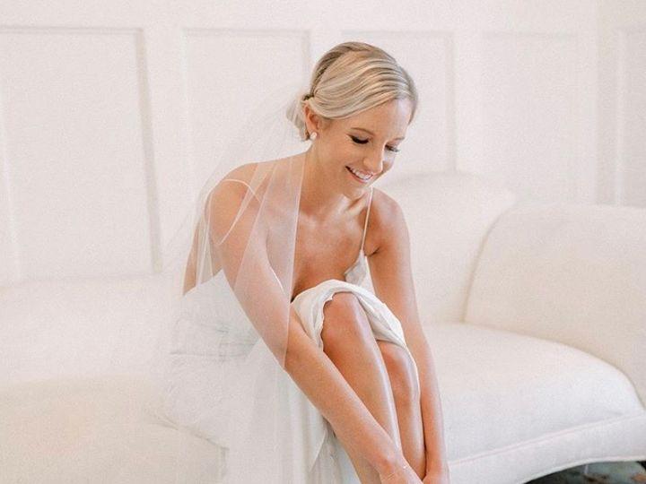 Tmx Img 9661 51 1987515 160131390059908 Barboursville, VA wedding beauty